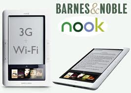Best-Gadget-Stuff-Nook-Tablet