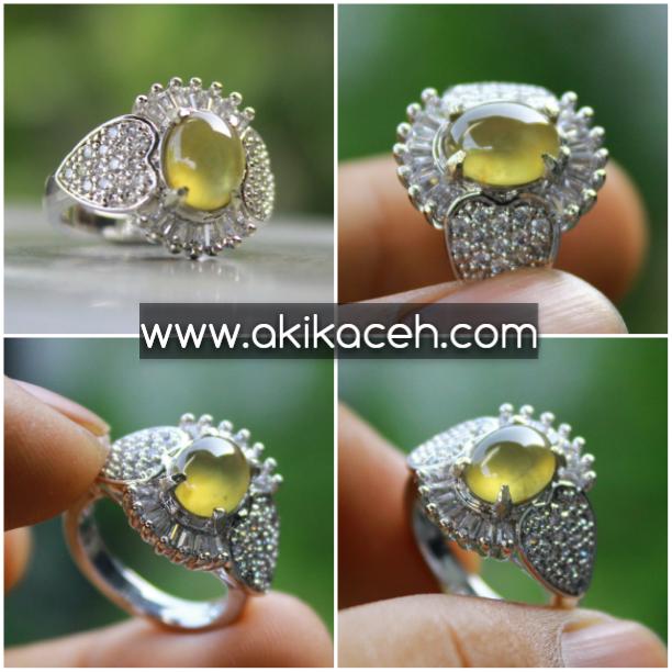 Solar Aceh
