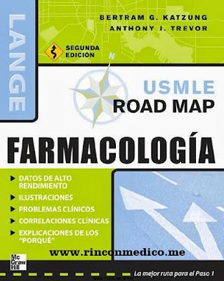 farmacologia medica nicandro pdf
