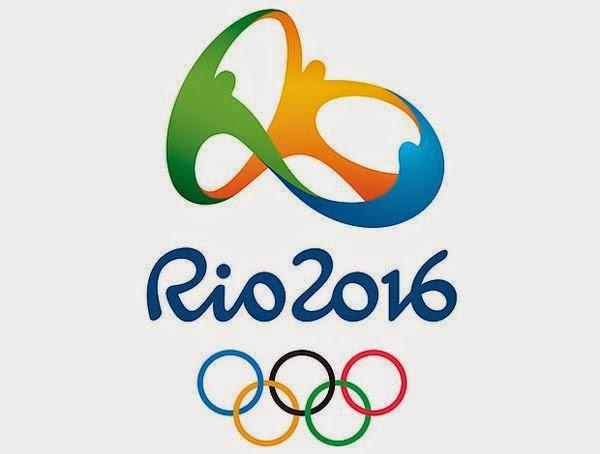 En dos años inicia Río 2016 | Mundo Handball
