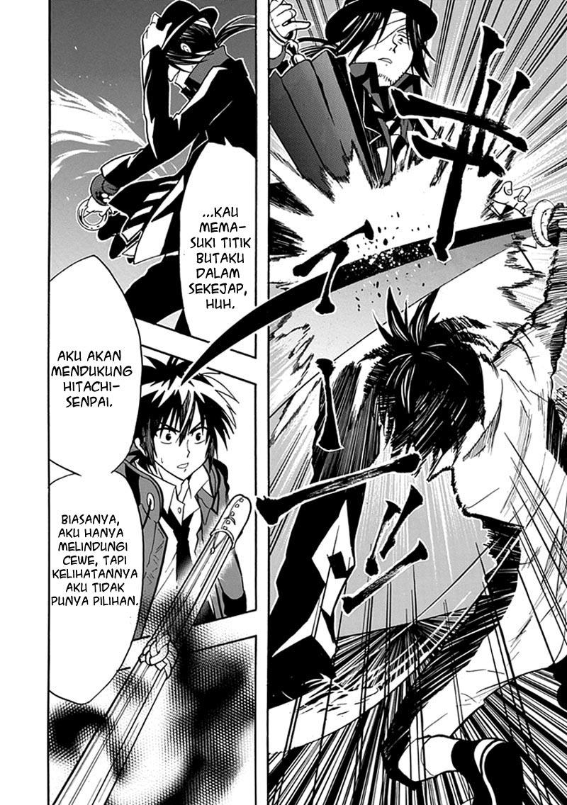 Komik real pg 012 - orang muda lemah 13 Indonesia real pg 012 - orang muda lemah Terbaru 27|Baca Manga Komik Indonesia|