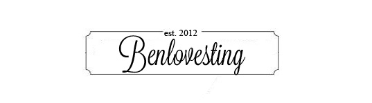 BENLOVESTING