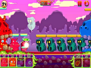 download game funny hell