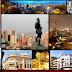 Cali: ciudad de Colombia