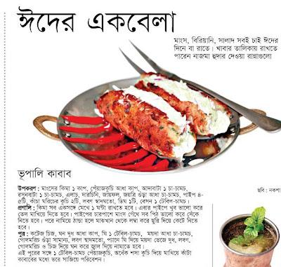 bhupali kabab