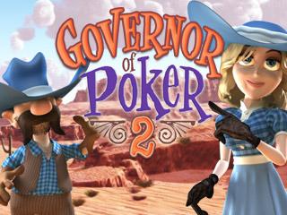Governor poker 1 full version