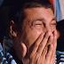 La vida es cómo un partido de Argentina, descubre por qué