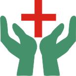 HealthWatchApp:Free health care resource app