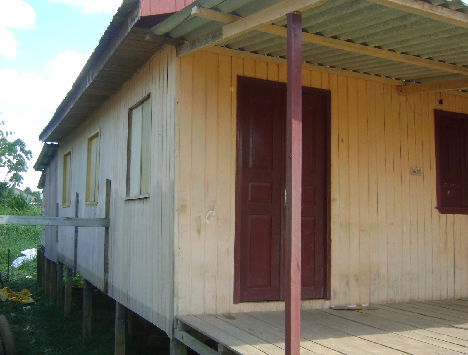altemir servi os cont beis vende se a madeira de 01 uma. Black Bedroom Furniture Sets. Home Design Ideas