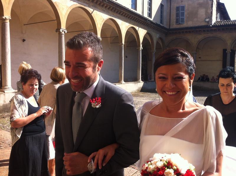 Oggi sposi blog matrimonio dell 39 onorevole paola de for Abbreviazione di onorevole