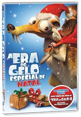 A%2BEra%2Bdo%2BGelo%2BEspecial%2Bde%2BNatal A Era do Gelo: Especial de Natal   DVDRip   Dual Audio + RMVB Dublado