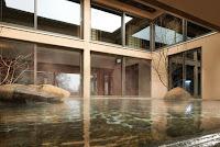 11-Bora-HotSpaResort-by-Franchi-Dannenberg-Architecture