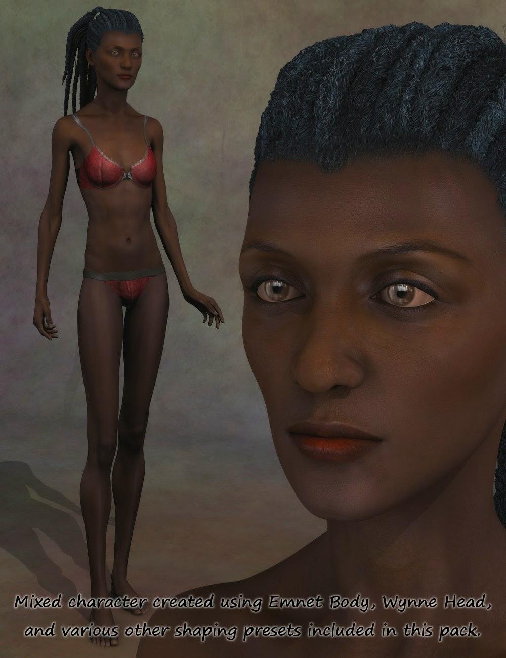 FLS Regal Monique 6