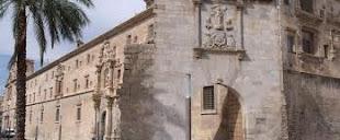 Colegio Diocesano de Santo Domingo (Orihuela)