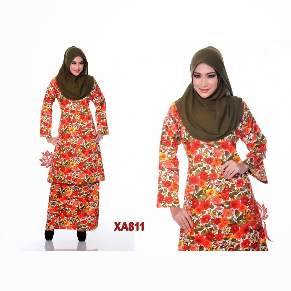 history of baju kurung Additionally, with a 200-year-long history, the baju kurung was invented by  sultan abu babar, who is the father of modern johor in 1800s.