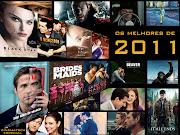 . e como já é de costume aqui no blog, TOP 20 dos melhores filmes do ano.