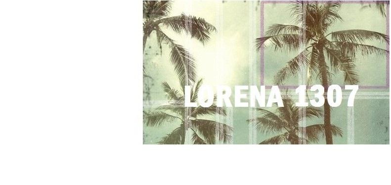 Lorena 1307