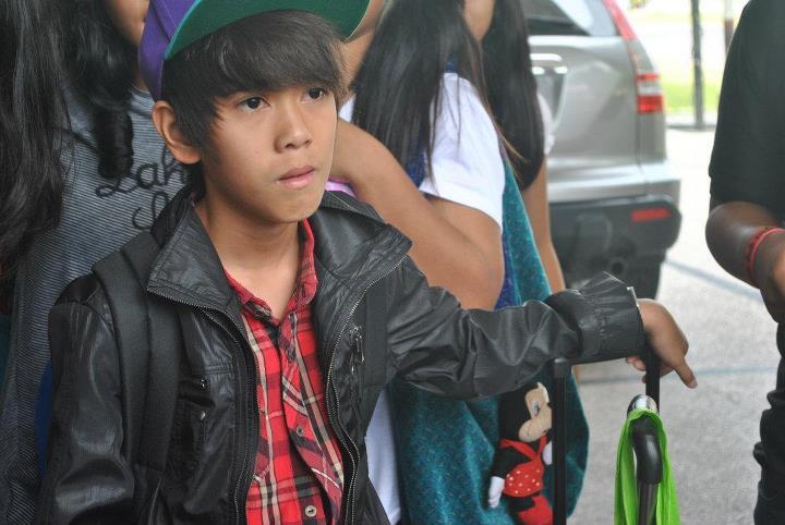 197646 333435110069504 1164734148 n Kumpulan Foto Terbaru Coboy Junior 2013