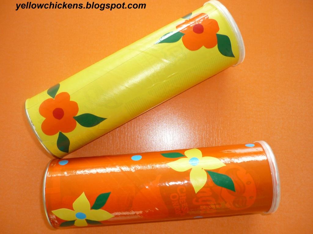 Шумелка для детского сада