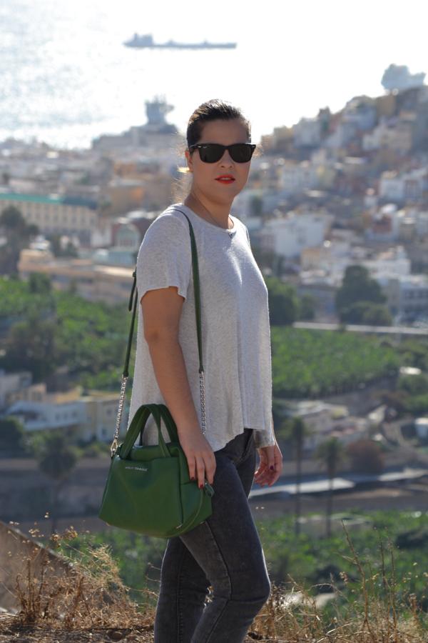look_bolso_verde_vegano_oxfords_mocasines_lolalolailo_01