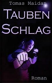 http://www.amazon.de/Taubenschlag-Roman-Tomas-Maidan/dp/373577069X/ref=tmm_pap_title_0