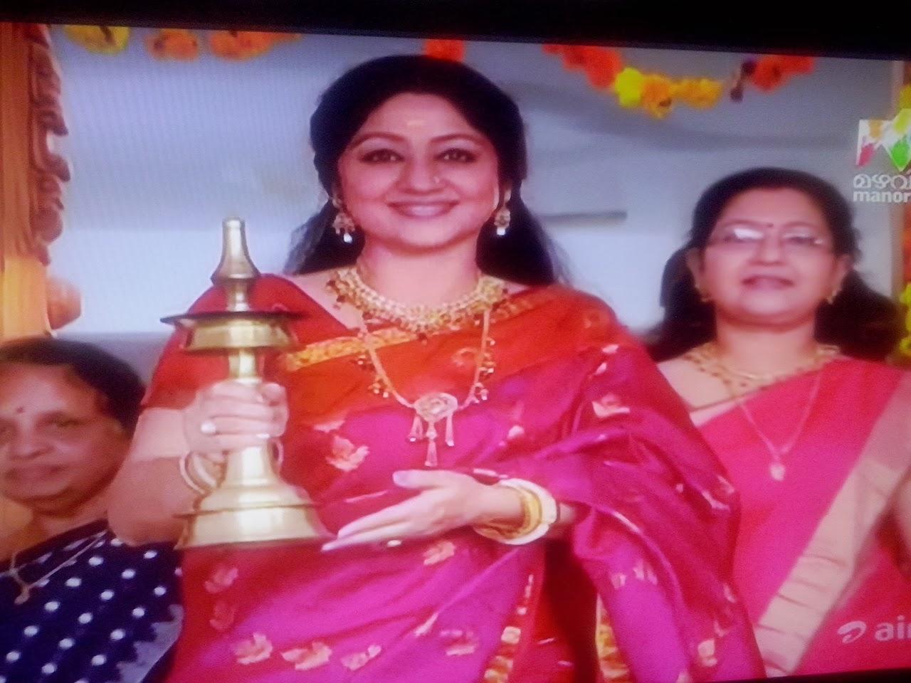 Mazhavil Manorama tv Serial Balamani Balamani serial actress Photos ...