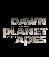 Dawn Of The Planet Of The Apes free download