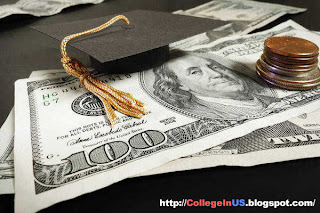 HR 432, Restoring Bankruptcy Protection Rights To Student Loan Borrowers