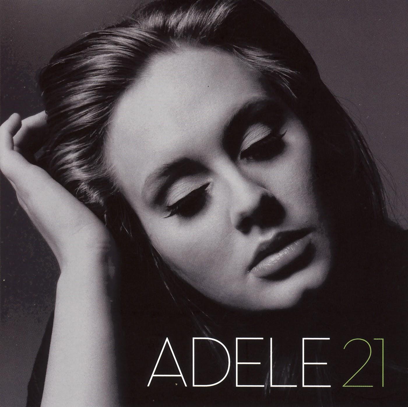 http://1.bp.blogspot.com/-icv-qpveYy8/TtgDrgHEIOI/AAAAAAAAAIY/6-m_-vm0Jyc/s1600/Adele+-+21+Front.bmp