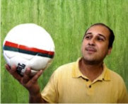 amador futebol clube