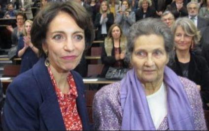 Acima association citoyenne montigny le bretonneux 78 avenir ignymontain humaniste solidaire - Cabinet marisol touraine ...