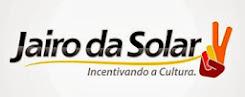 JAIRO DA SOLAR