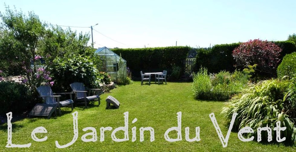 Le Jardin du Vent