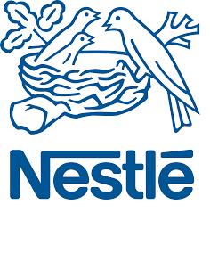 lowongan kerja Nestle Indonesia 2015