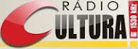 ouvir a Rádio Cultura AM 1530,0 Guanambi BA