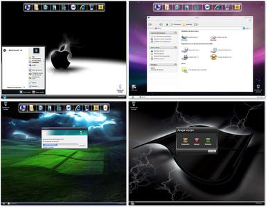 descargar windows xp sp3 español iso booteable gratis