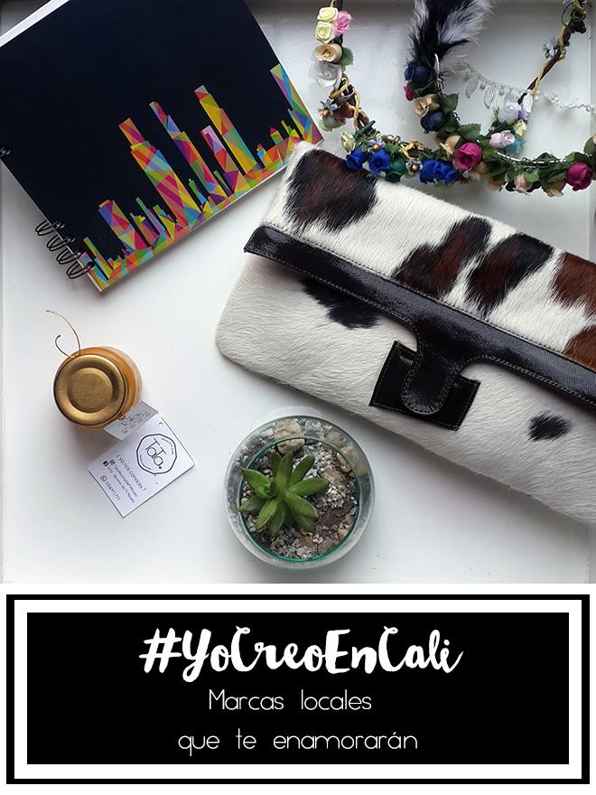 yo creo en cali, fashionblogger colombia, alina a la mode, lifestyle blog colombia, talento caleño