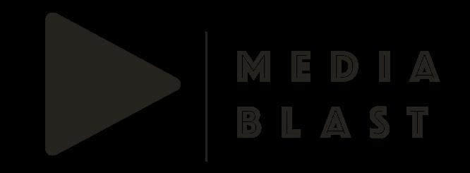 The Media Blast