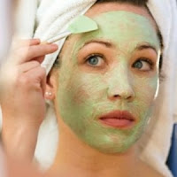 Acne Scar Home Treatment
