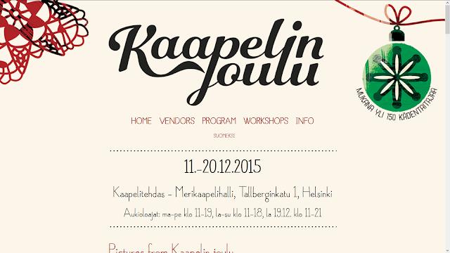 http://www.kaapelinjoulu.fi/en/