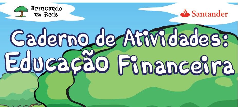 Excepcional Educação Fiscal Santa Maria Da Teoria à Prática: LIVROS OA44