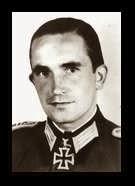 Artur Wollschlaeger