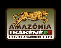 Circuito Amazónico 2012