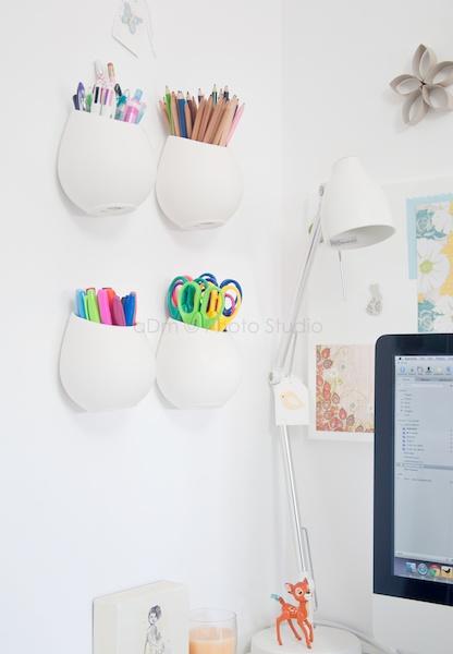 Diy 7 ideas y consejos para organizar tu casa si eres - Ideas para organizar tu casa ...