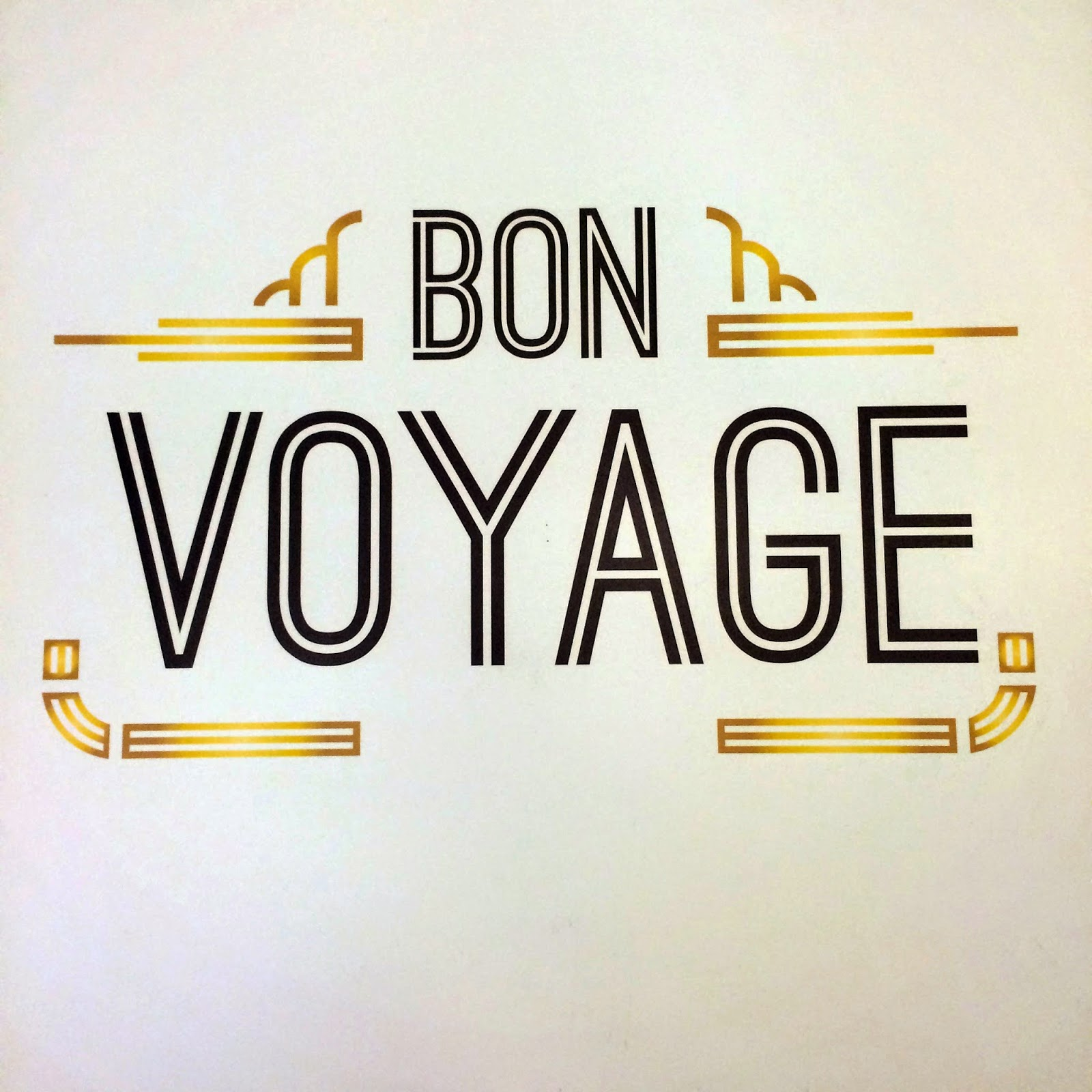 Housekeeping Quotes Fidgety Fingers Bon Voyage  Travel Quotes For The Wander Bug