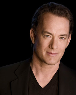 Tom hanks actor profile and photos 2012 hollywood