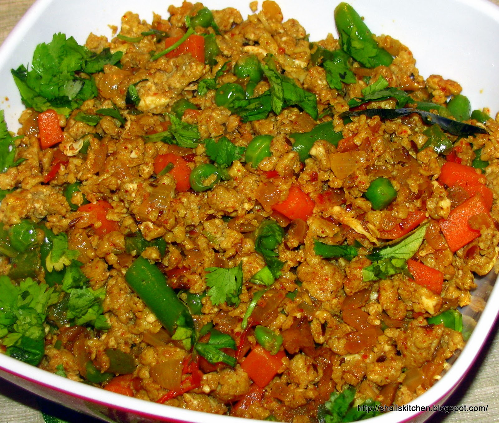 egg anda bhurji spicy scrambled egg this spicy egg scramble spicy anda ...