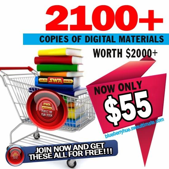 cheap ebooks online