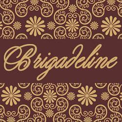BRIGADELINE