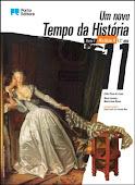UM NOVO TEMPO DA HISTÓRIA- 11º A